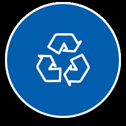 Environmental Statement